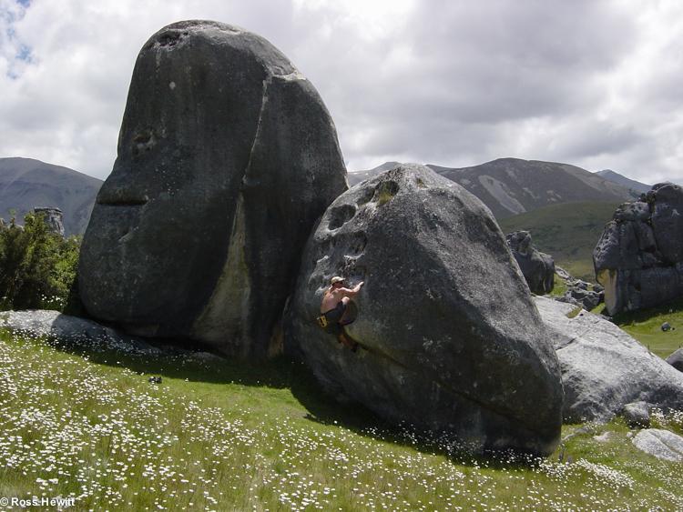 New Zealand 2006-37