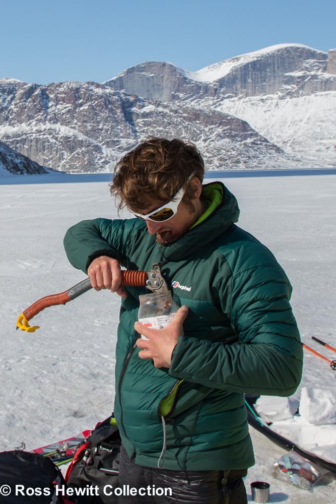 Baffin Berghaus Black Crows Ski Mounatineering Expedition-79