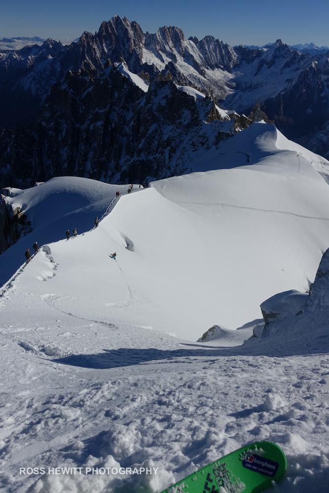 Ross Hewitt Midi Skiing-6