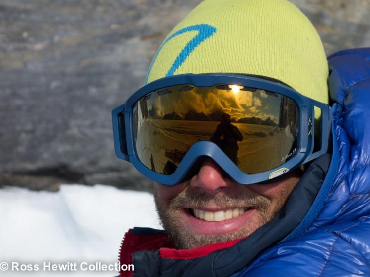 Baffin Berghaus Black Crows Ski Mounatineering Expedition-96