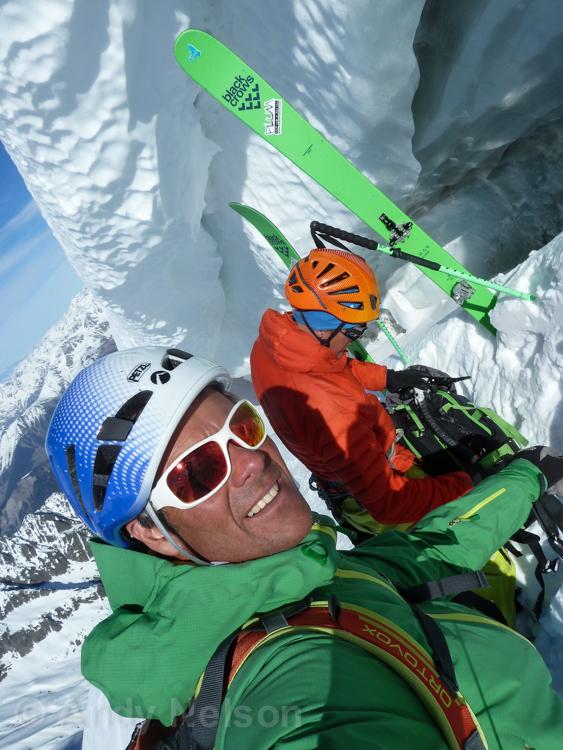 Ross Hewitt Mont Dolent Traverse-6