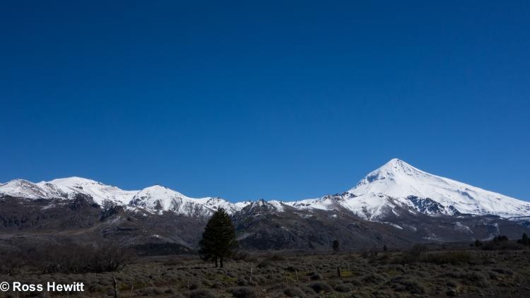 Ski South America-23