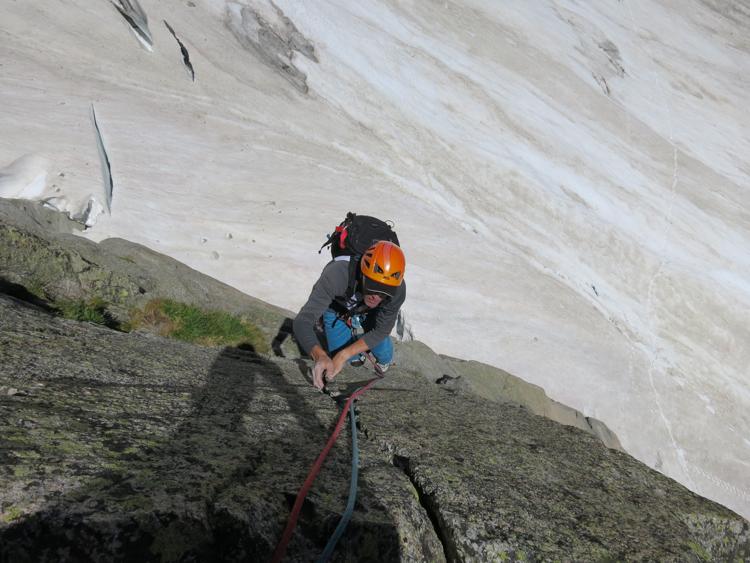 envers rock climbing Ross Hewitt-1