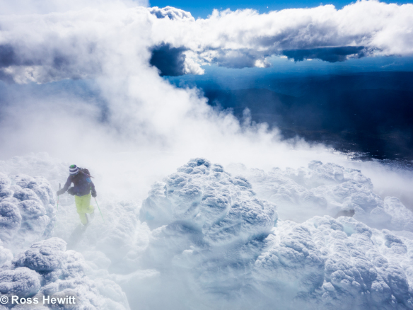 ski-south-america-12