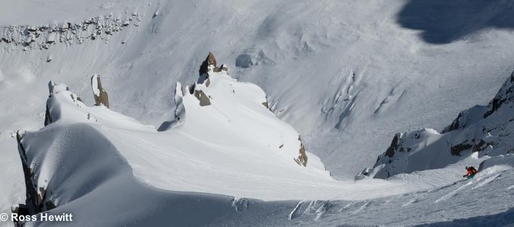 Frendo spur ski descent-127