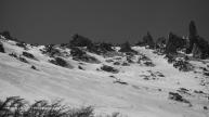 ross-hewitt-michelle-blaydon-patagonia-184