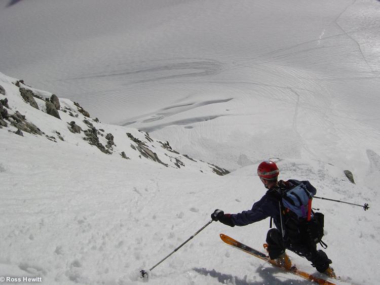 Alps 2005-84