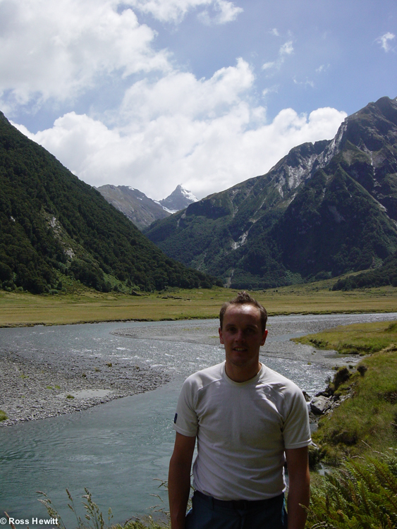 New Zealand 2006-84