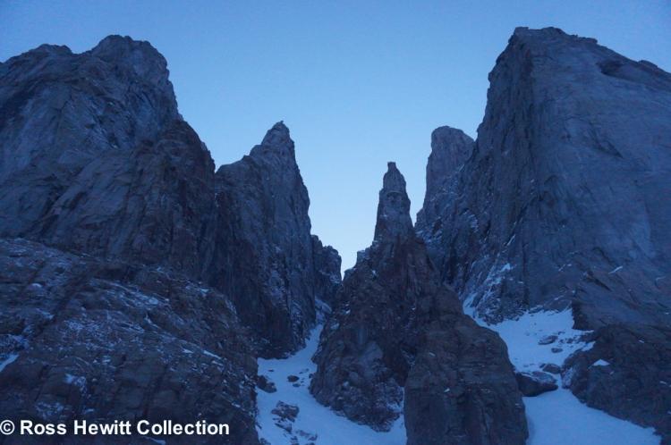 Baffin Berghaus Black Crows Ski Mounatineering Expedition-31