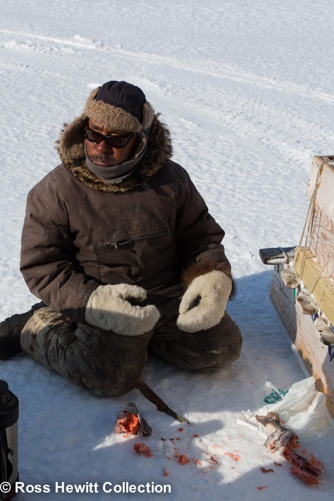 Baffin Berghaus Black Crows Ski Mounatineering Expedition-52