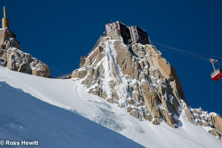 Frendo spur ski descent-55