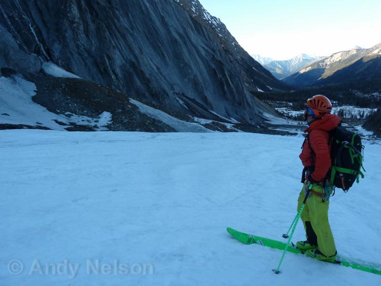 Ross Hewitt Mont Dolent Traverse-10