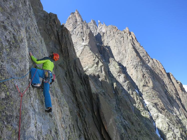 envers rock climbing Ross Hewitt-4