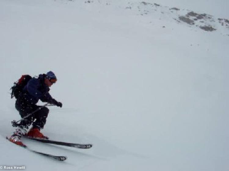 Alps 2005-58