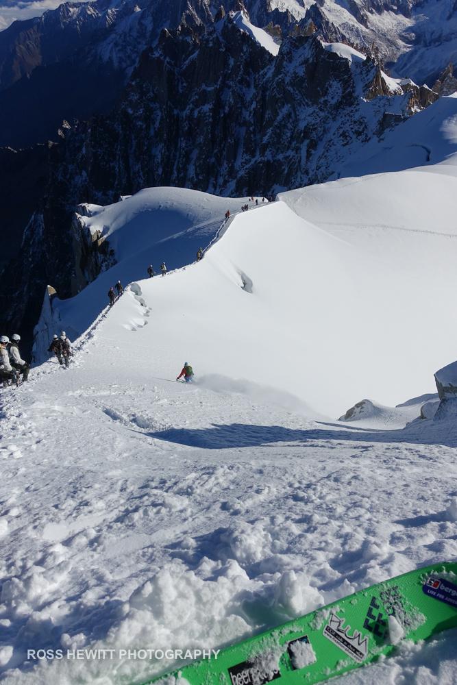 Ross Hewitt Midi Skiing-4