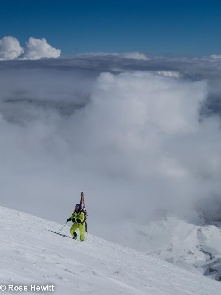 Ski South America-8