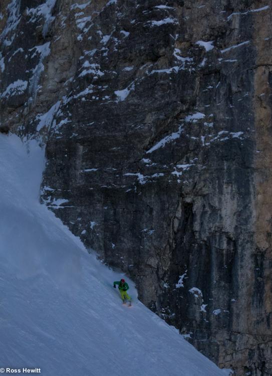 Dolomites ski-19