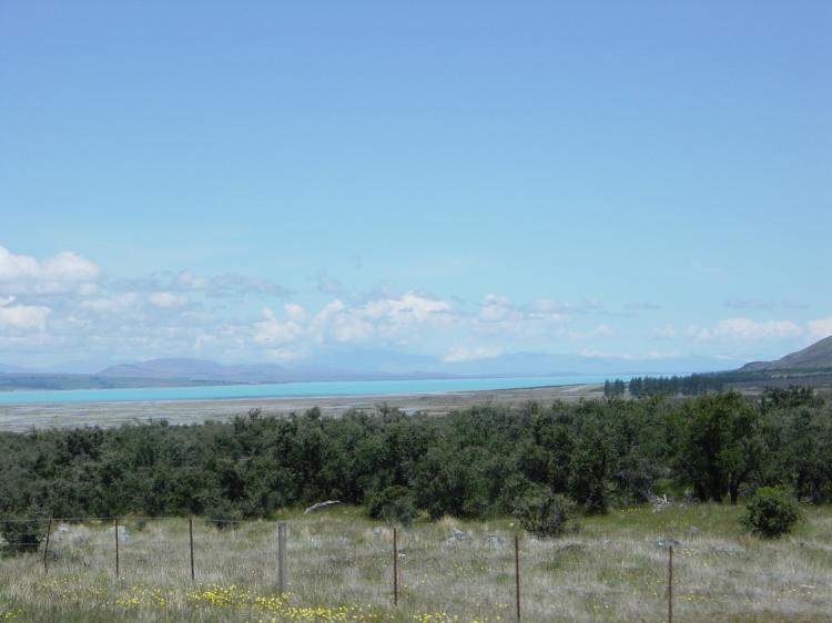 Lake Pu