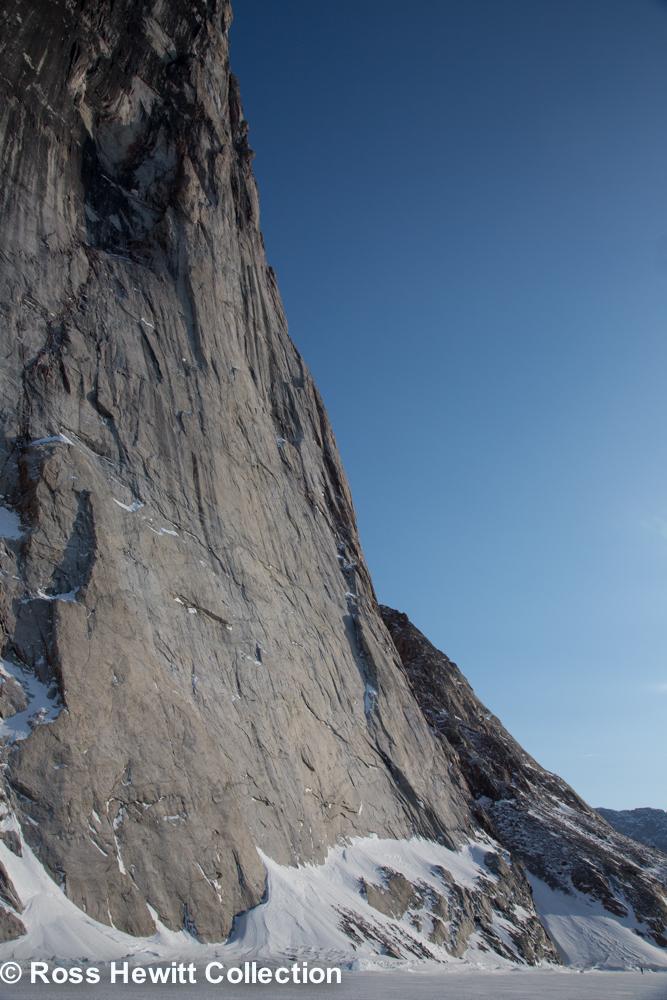 Baffin Berghaus Black Crows Ski Mounatineering Expedition-53